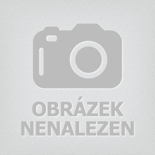 09/2010: Statický posudek dřevěné haly KOBRA